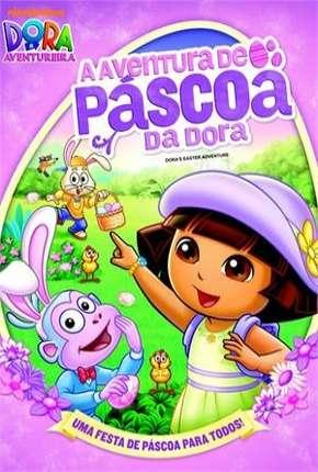 Dora a Aventureira - A Aventura de Páscoa da Dora Torrent Download