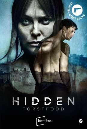 Hidden: Förstfödd - Legendada Torrent Download