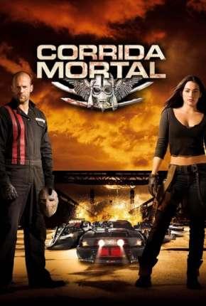 Corrida Mortal - Death Race Torrent Download