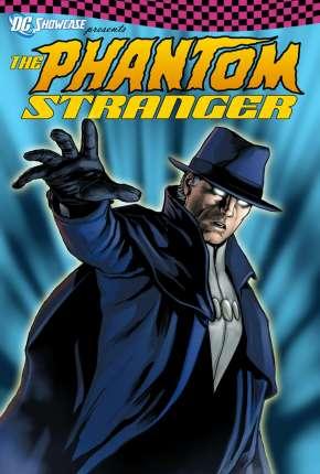 DC Showcase - Vingador Fantasma - Legendado Torrent Download