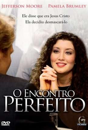 O Encontro Perfeito - The Perfect Stranger Torrent Download