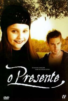O Presente - The Ultimate Gift Torrent Download