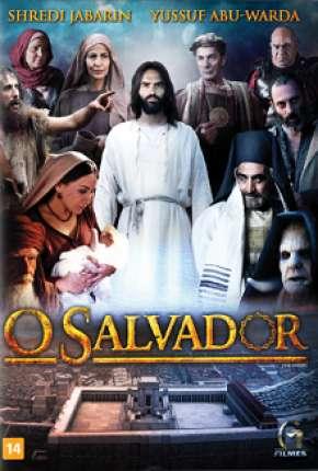 O Salvador Torrent Download