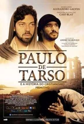 Paulo de Tarso e a História do Cristianismo Primitivo Torrent Download