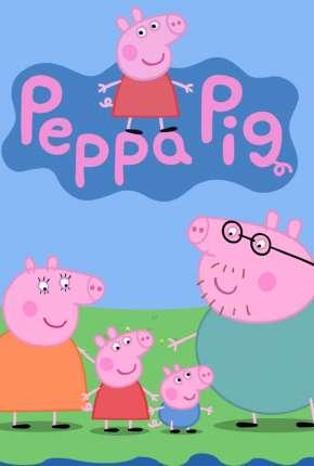 Peppa Pig - George O Gigante Torrent Download