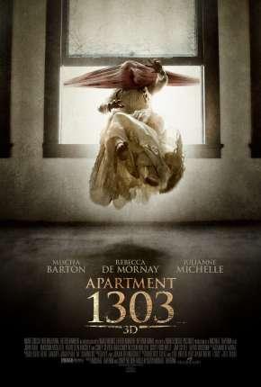 1303 - O Apartamento do Mal Torrent Download