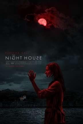 A Casa Sombria - Legendado Torrent Download