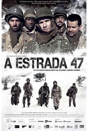A Estrada 47 Nacional Torrent Download