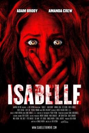 A Maldição de Isabelle Torrent Download