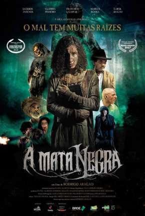A Mata Negra - El bosque negro Download