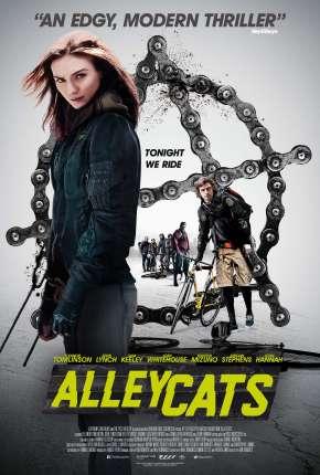 Alleycats - Uma Corrida pela Vida - WEB-DL Torrent Download