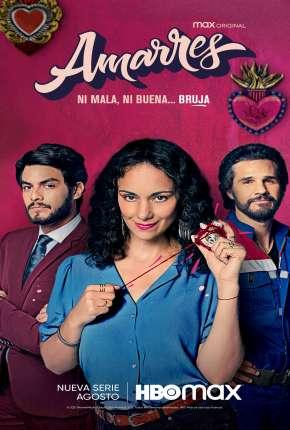 Amarrações do Amor - 1ª Temporada Completa Torrent Download