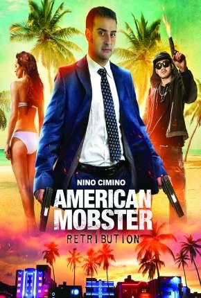 American Mobster - Retribution - Legendado Torrent Download
