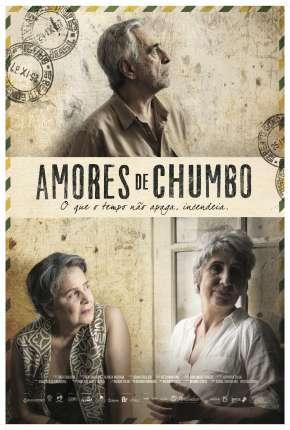Amores de Chumbo Torrent Download