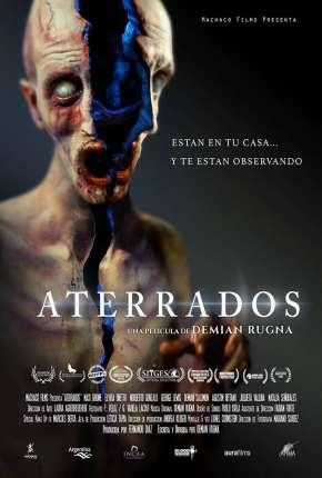 Aterrorizados - Legendado - Aterrados Torrent Download