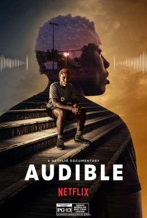 Audible - Legendado Torrent Download