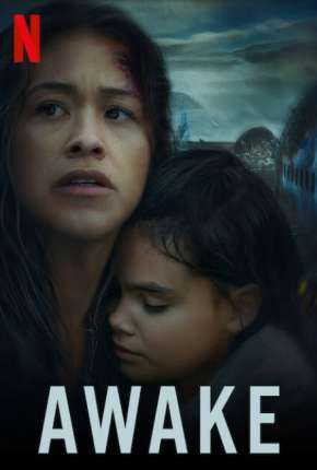 Awake Torrent Download