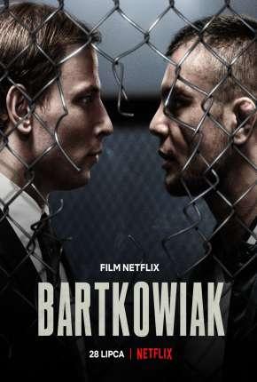 Bartkowiak Torrent Download