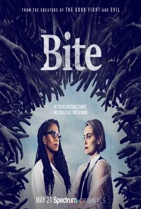 Bite - 1ª Temporada Completa Legendada Torrent Download