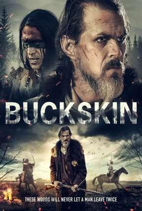Buckskin - Legendado Torrent Download