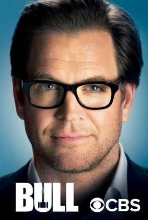 Bull - 5ª Temporada Torrent Download