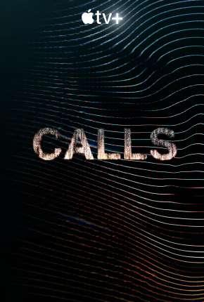 Calls - 1ª Temporada Torrent Download