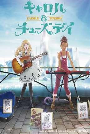 Carol e Tuesday Torrent Download