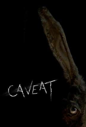 Caveat - Legendado Torrent Download