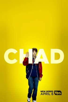 Chad - 1ª Temporada Completa Legendada Torrent Download