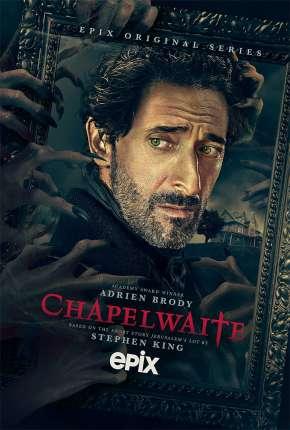 Chapelwaite - 1ª Temporada Legendada Torrent Download