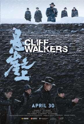 Cliff Walkers - Legendado Torrent Download