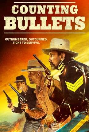 Counting Bullets - Legendado Torrent Download