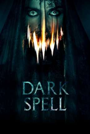 Dark Spell - CAM - FAN DUB Torrent Download