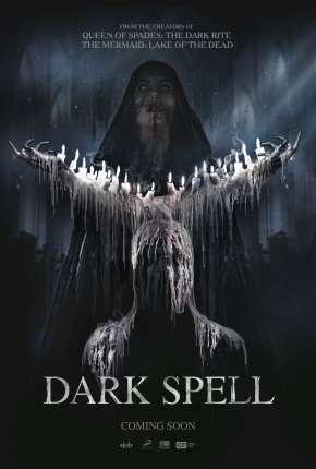 Dark Spell - Legendado Torrent Download