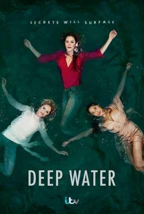 Deep Water Torrent Download