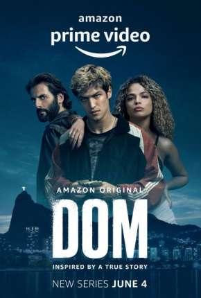 Dom - 1ª Temporada Torrent Download
