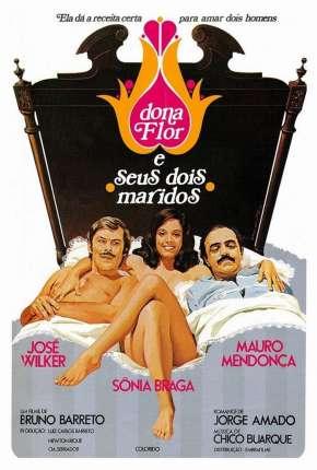Dona Flor e Seus Dois Maridos Nacional Torrent Download