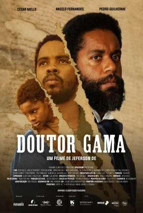 Doutor Gama Torrent Download
