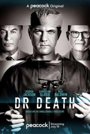 Dr. Death - 1ª Temporada Completa Legendada Torrent Download