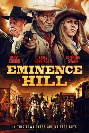 Eminence Hill - Legendado Torrent Download