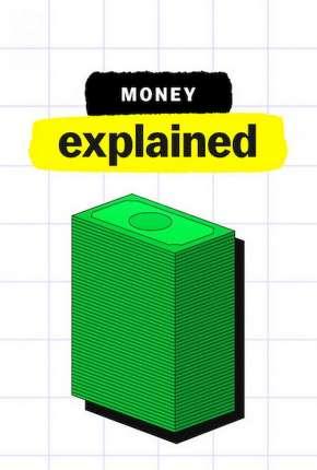Explicando... Dinheiro Torrent Download