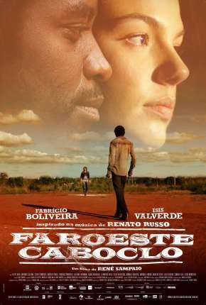 Faroeste Caboclo Nacional Torrent Download