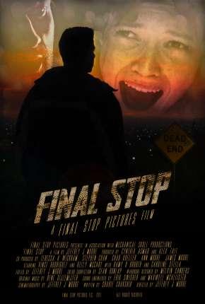 Final Stop - Legendado Torrent Download