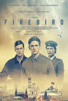 Firebird - Legendado Torrent Download