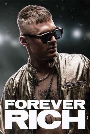 Forever Rich Torrent Download