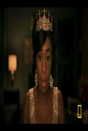 Genius - A Vida de Aretha - 3ª Temporada Legendada Torrent Download