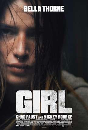 Girl Torrent Download