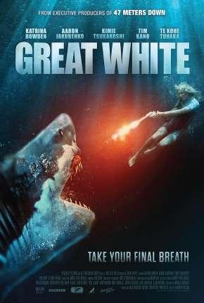 Grande Tubarão Branco Torrent Download