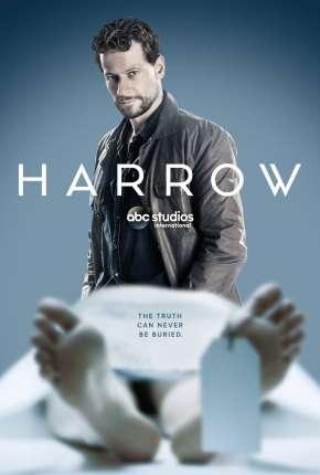 Harrow - 2ª Temporada Torrent Download