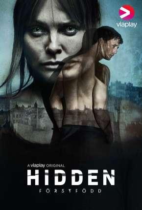 Hidden - Forstfodd - 1ª Temporada Completa Torrent Download